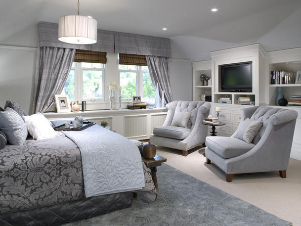 hdivd1105-after-masterbedroom_w609 (609x457, 49Kb)