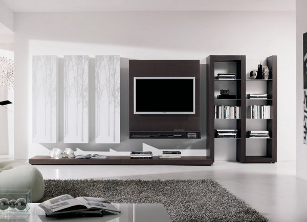 tv-furniture-and-decoration5-2 (600x435, 53Kb)