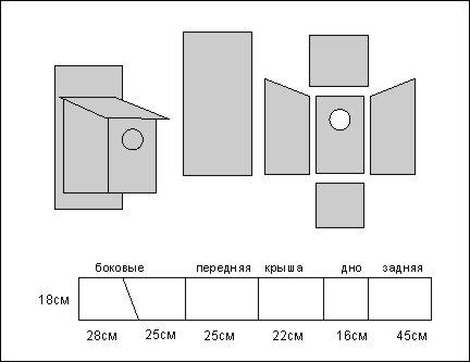 СКВОРЕЧНЯ (432x333, 19Kb)