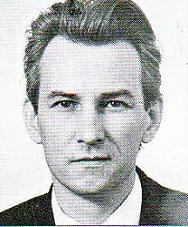 pvshljapnikov (188x227, 21Kb)