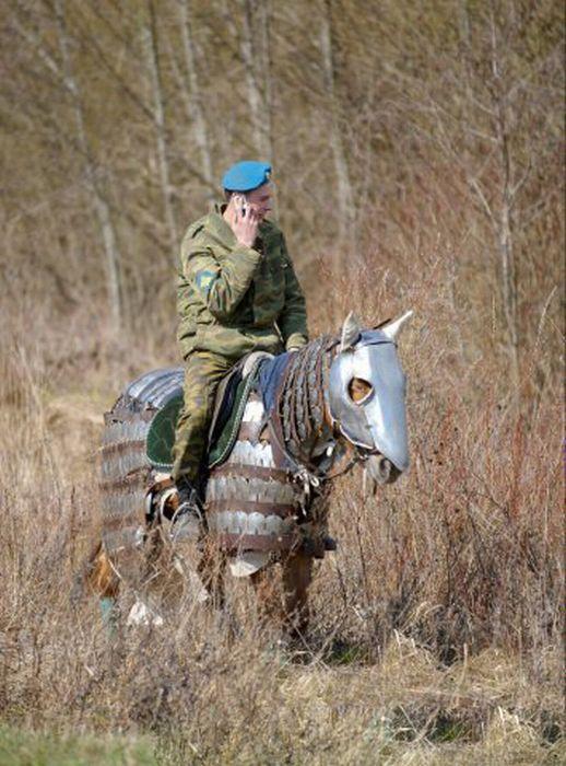 http://img1.liveinternet.ru/images/attach/c/3/77/590/77590817_3453311_armiya027.jpg