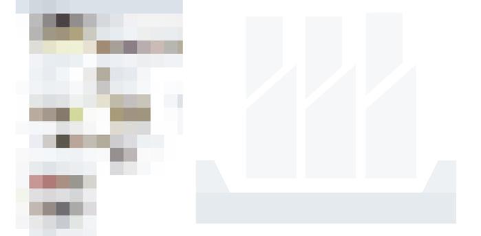 f_4df777e9753d5 (700x344, 16Kb)