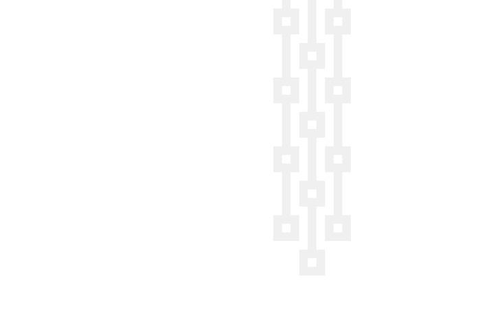 f_4e1a8cad8aecb (700x475, 5Kb)