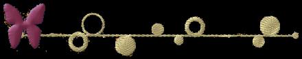 f083c8e34bef (440x86, 25Kb)
