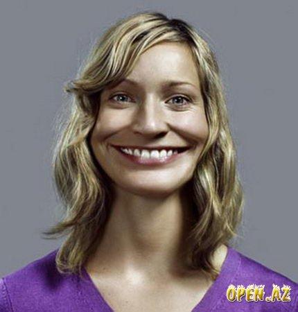 голливудская улыбка/3185107_0 (430x450, 27Kb)
