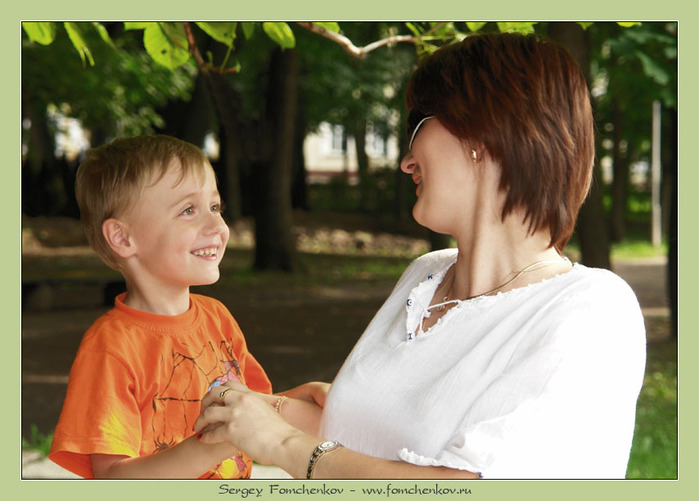 Фото сын лижет у красотки мамки 29 фотография