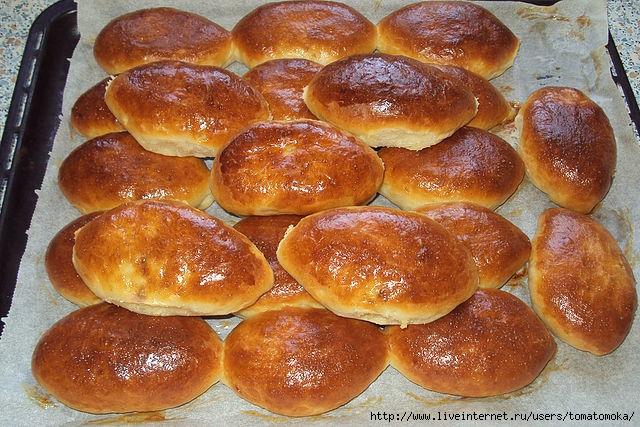 пирожки с пылу с жару (640x427, 241Kb)