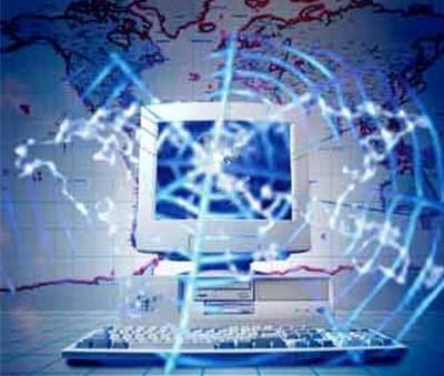 Ищу работу через интернет