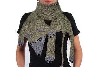 шарф (320x216, 26Kb)