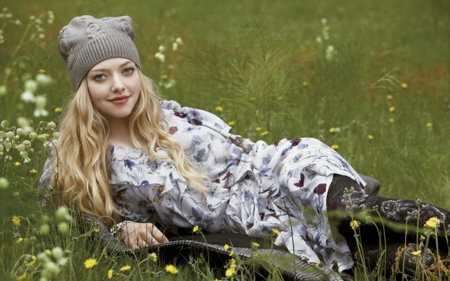 4017627_AmandaSeyfried_15 (650x407, 67Kb)