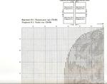 Превью 87 (700x550, 135Kb)