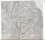 Превью 93 (625x557, 251Kb)