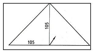22 (307x176, 6Kb)