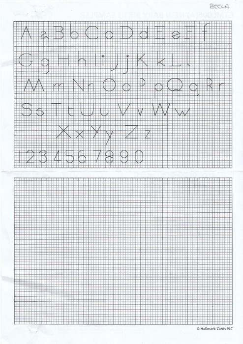 4 (494x700, 261Kb)