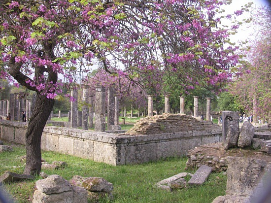 bellaitalia2007.1208869200.ancient-olympia (550x412, 123Kb)