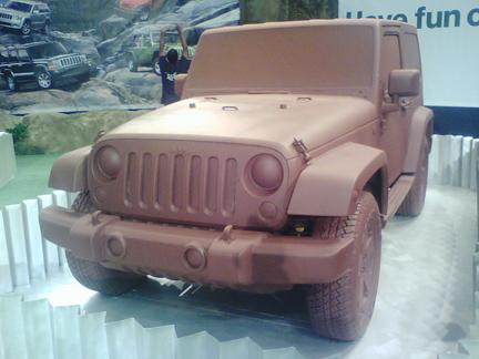jeep (432x324, 115Kb)
