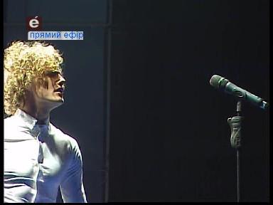 http://img1.liveinternet.ru/images/attach/c/3/77/618/77618155_zhschshsh.jpg