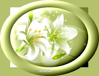 лилии (350x269, 85Kb)