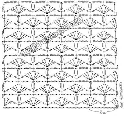 pattern5-13_B (408x382, 68Kb)