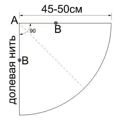 1 (445x421, 18Kb)