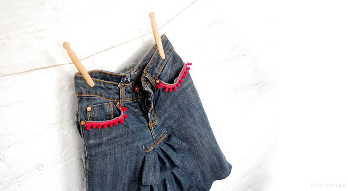 Back-to-school-jeans-skirt (700x385, 43Kb)