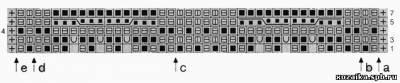 s80578 (400x83, 8Kb)