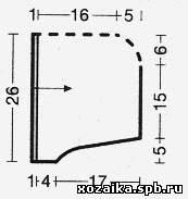94075 (173x183, 6Kb)