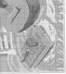 Превью 5 (623x700, 383Kb)