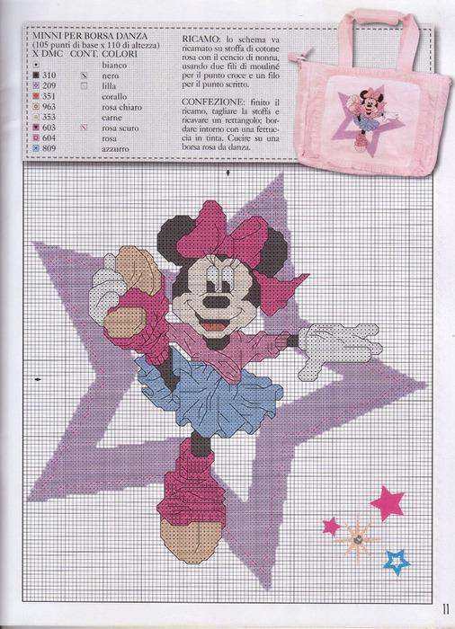60 Disney a punto croce-11 (506x700, 166Kb)