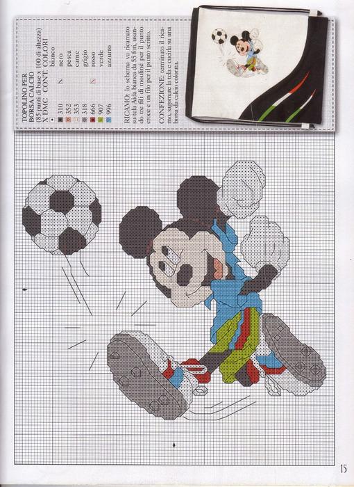 60 Disney a punto croce-15 (510x700, 162Kb)