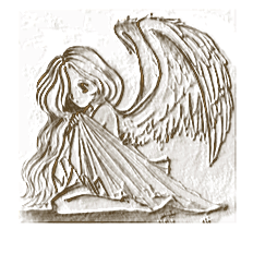 Изображение5 (243x232, 95Kb)