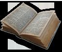 3996605_Books_05 (128x107, 24Kb)