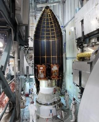 Исследование Луны 1 (321x394, 45Kb)