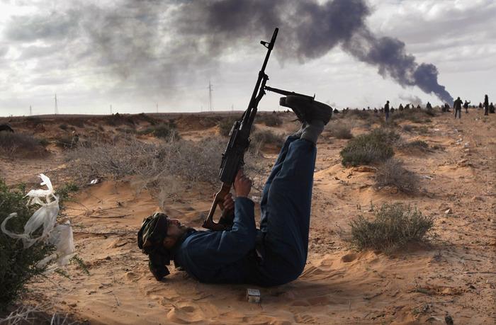 libya_rg (700x459, 125Kb)