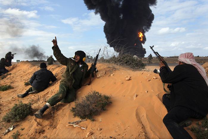 libya_rf (700x466, 121Kb)