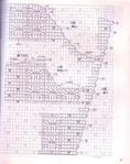 Превью page39 (554x700, 209Kb)