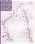 Превью page46 (552x700, 217Kb)