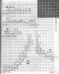 Превью page49 (564x700, 238Kb)