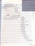 Превью page61 (549x700, 119Kb)