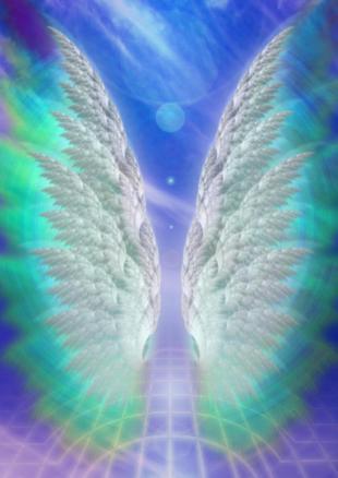 AngelicReikiwingsBlank (310x438, 18Kb)