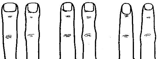 kolco2 (531x200, 17Kb)