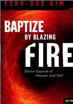 26_06_2011_Baptize (252x358, 16Kb)