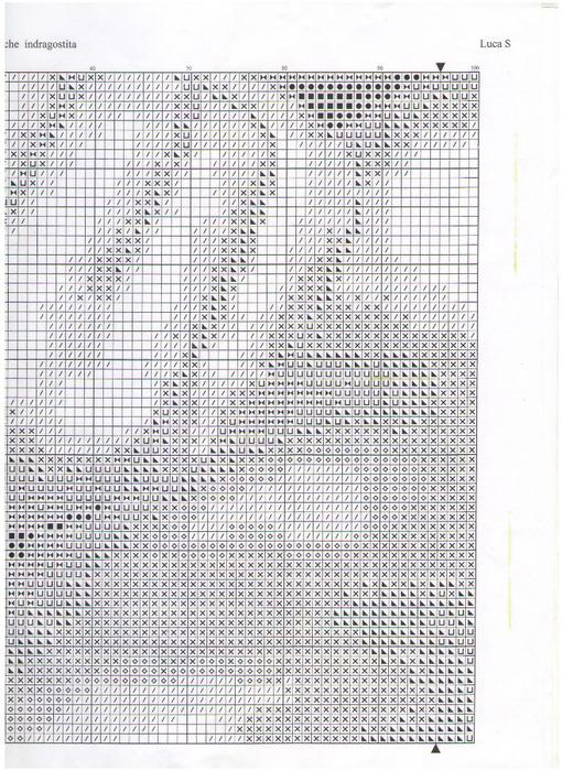 f11 (510x700, 223Kb)