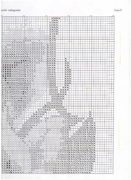 f13 (510x700, 201Kb)