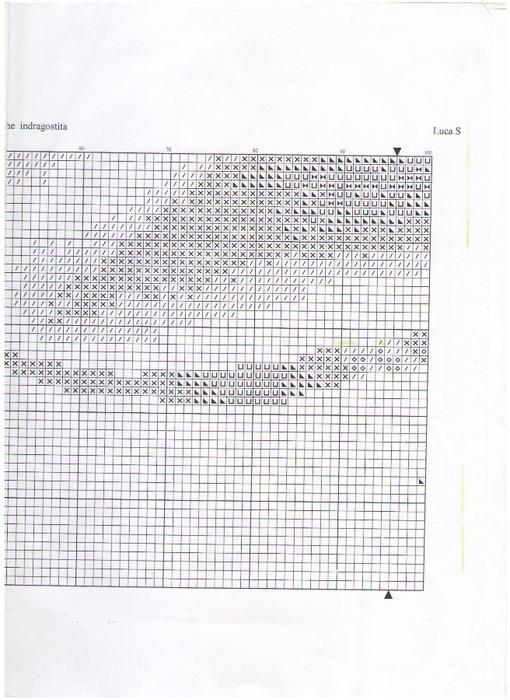 f15 (510x700, 145Kb)