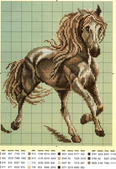 конь (482x700, 163Kb)