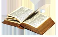 3996605_Books_09 (196x128, 35Kb)