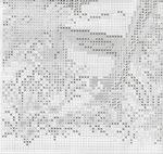 Превью 7 (700x663, 382Kb)
