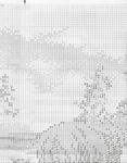 Превью 9 (548x700, 296Kb)