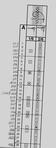 Превью 12 (264x700, 79Kb)